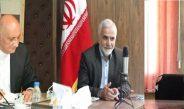 تبریک انتخاب مجدد اعضای شورای اسلامی روستای لواسان بزرگ